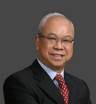 Stanley Lau Appointed as Chief Executive Officer of Amsino Medical Group