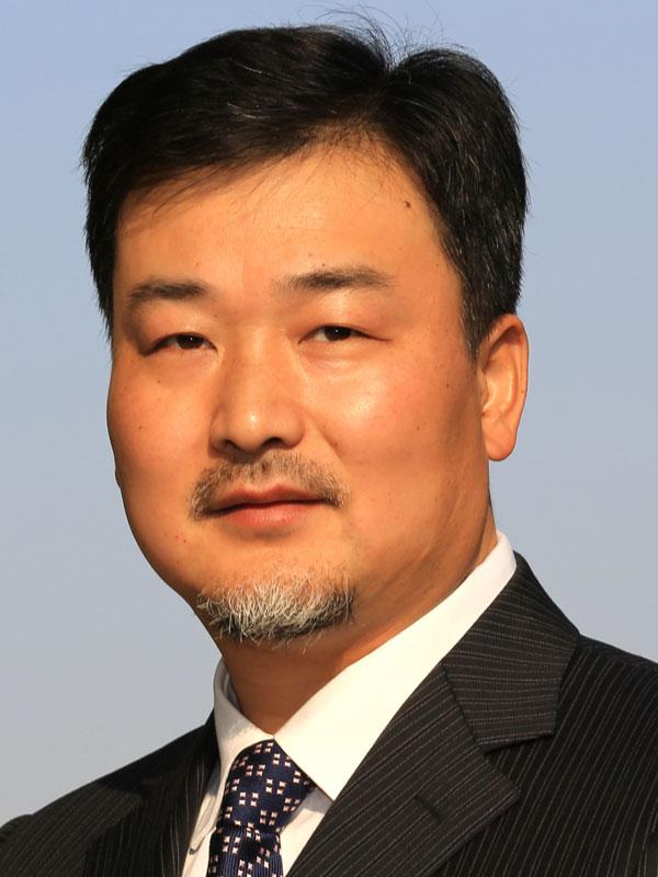 Sr. David Xia