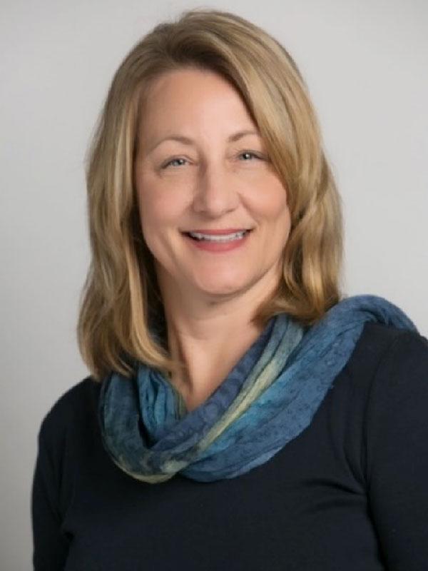 Ms. Jessica Hedquist