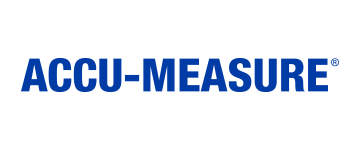 ACCU-MEASURE