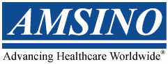 Amsino - Advancing Healthcare Worldwide