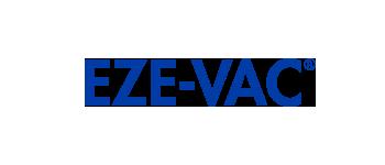 EZE-VAC
