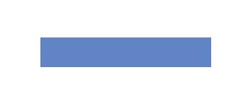 Sure-Lok Logo