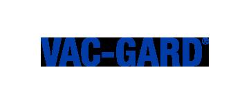 VAC-GUARD
